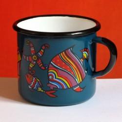 MUG - CUP SEA 0.50 L